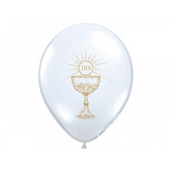 """Balony  """"Kielich"""" 30 cm"""
