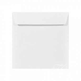 Koperta K4 biała